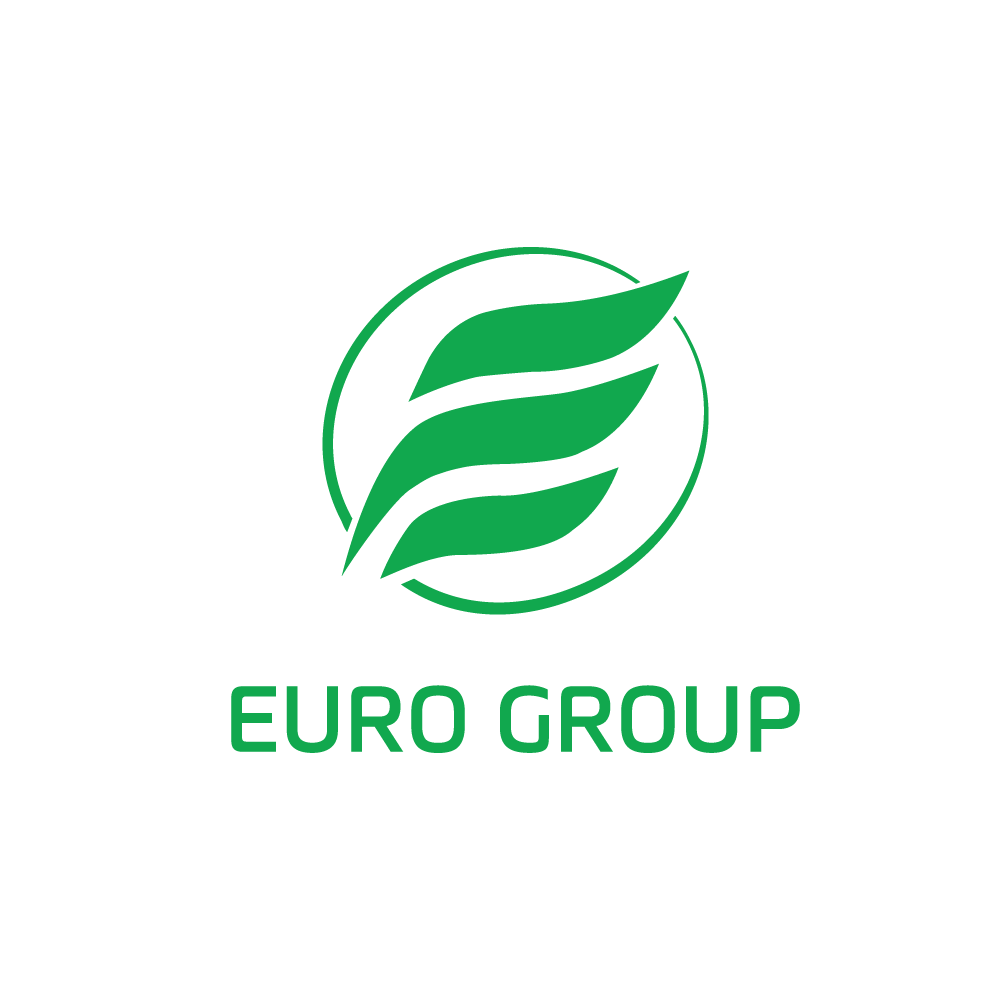 Euro Group - lễ giới thiệu 68 căn shophouse Kim Cương ngay trung tâm Chợ Mới An Giang